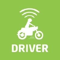 Tips mudah mendapatkan orderan Aplikasi Gojek