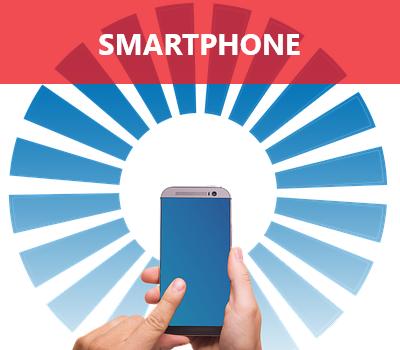 mengatasi order gojek dan grab sepi masalah perangkat handphone