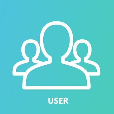 mengatasi order gojek dan grab sepi masalah user / driver