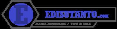 EdiSutanto.com