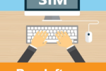 syarat membuat sim dan cara perpanjang online