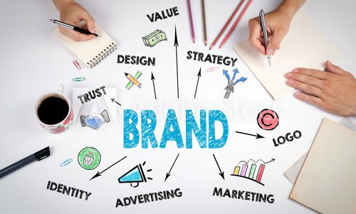 Membangun Personal Branding
